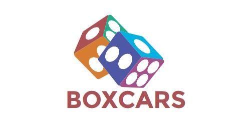 BOXCARS BVBA